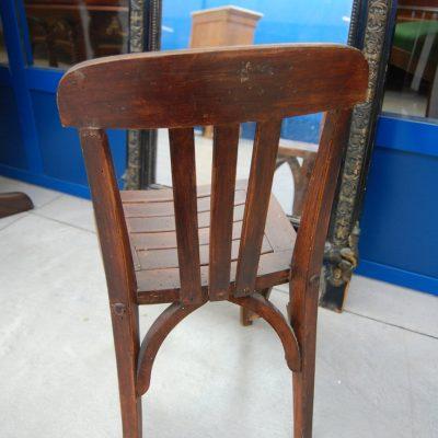 piccola sedia da bambino in pioppo inizio 900 h 64 5 cm 01 2