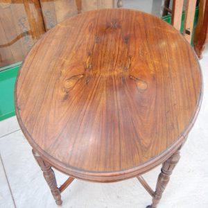 tavolino inglese 800 01 13