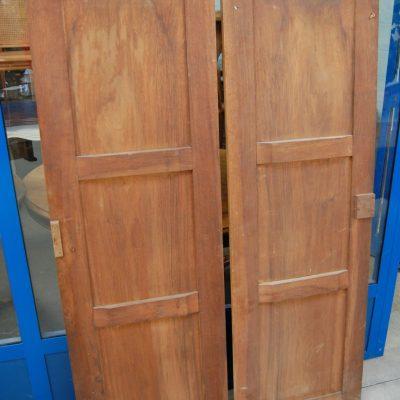 coppia di ante in noce h 163 5 cm luigi filippo meta 800 01 6
