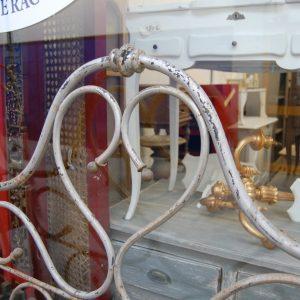 letto in ferro front 95 cm 800 01 10
