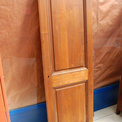 porta provenzale anta singola h 186 cm 01 6