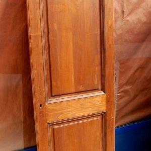 porta provenzale anta singola h 186 cm 01 7