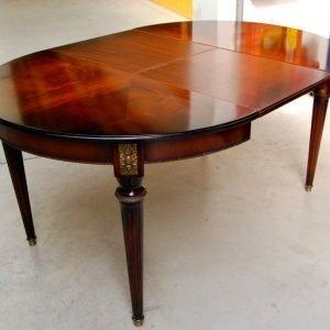 tavolo rotondo diametro 109 cm h 86 cm 01 14