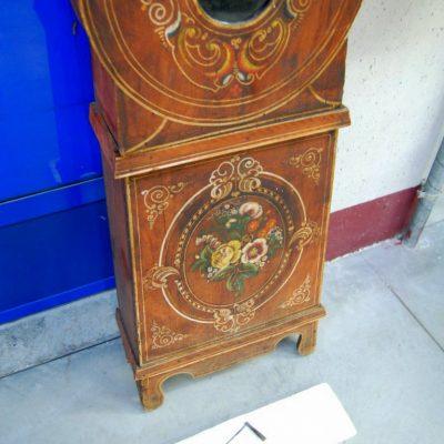 pendolo luigi filippo meta 800 decorazioni d epoca h 236 cm 01 7