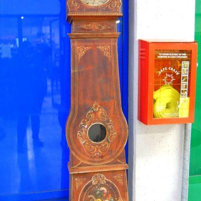 pendolo luigi filippo meta 800 decorazioni d epoca h 236 cm 01 9
