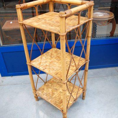 etagere in bambu 900 h 90 cm 01 7