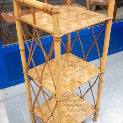 etagere in bambu 900 h 90 cm 01 8