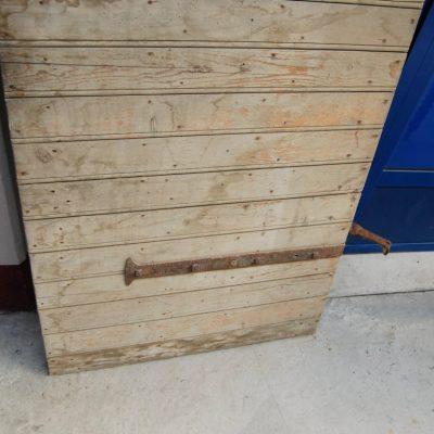portoncino rustico in larice seconda meta 800 h 179 cm 01 8