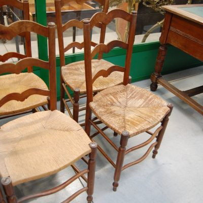 6 sedie provenzali camargue in ciliegio 800 01 9
