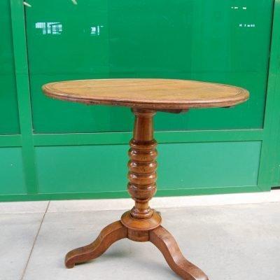 tavolino da salotto luigi filippo 01