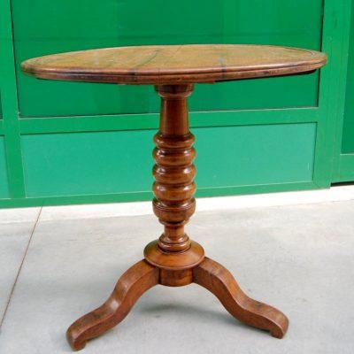 tavolino da salotto luigi filippo 01 6