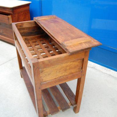 scolapiatti rustico legni misti fronte 103 cm 800 01 5