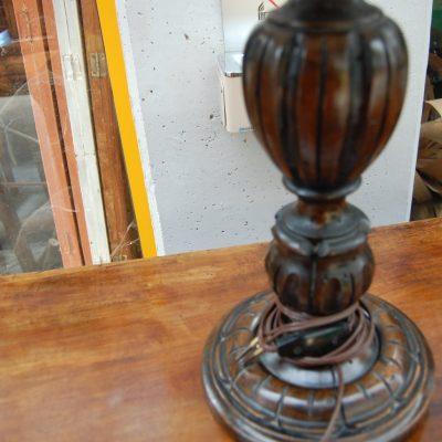 lampada da tavolo base 19 cm h 78 cm 01