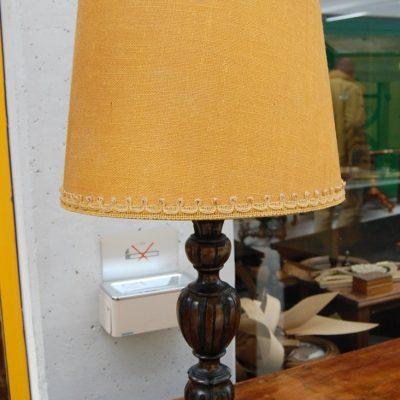 lampada da tavolo base 19 cm h 78 cm 01 6