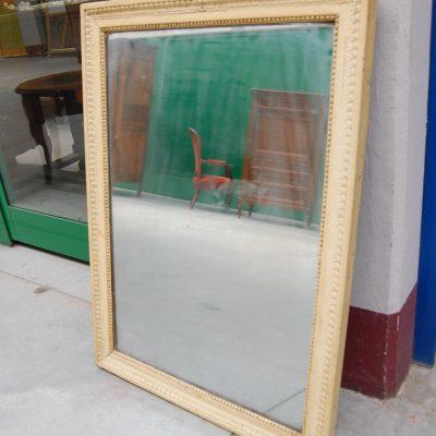 specchio specchiera laccata h 81 cm 01 6