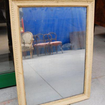 specchio specchiera laccata h 81 cm 01 7