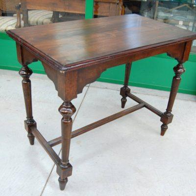 tavolino napoleone iii 800 lato 70 cm 01 15