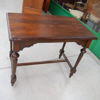 tavolino napoleone iii 800 lato 70 cm 01 4
