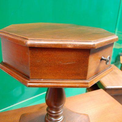 tavolino ottagonale h 53 cm 01 5