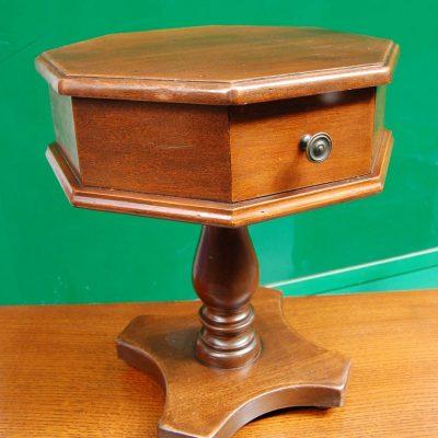tavolino ottagonale h 53 cm 01 9