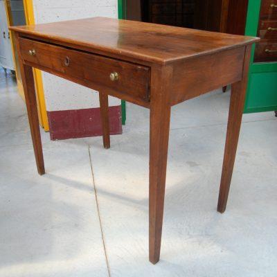 tavolino scrittoio lato 97 cm 800 01 11