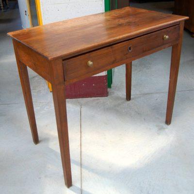 tavolino scrittoio lato 97 cm 800 01 13