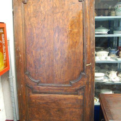 porta in pioppo piemonte 700 fronte 102 cm 01