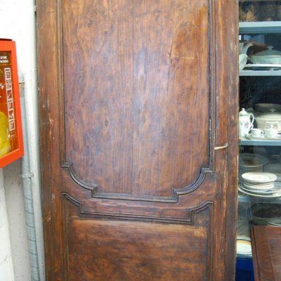 porta in pioppo piemonte 700 fronte 102 cm 01 7