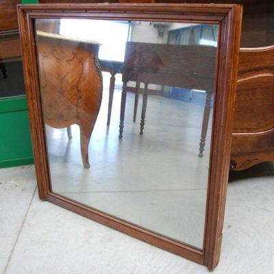 specchio 800 in larice 90 x h 89 cm 01 7