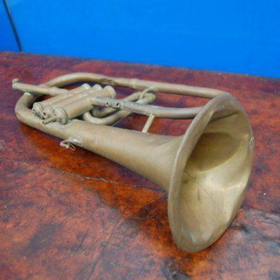 Tromba met 900 incompleta 20 x 42 cm 192285142394 2